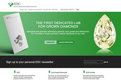 EDC Lab