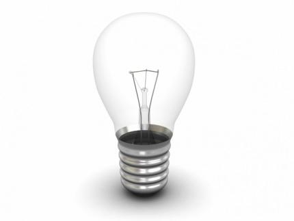 SEO Tips for diamond ecommerce website